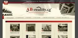 AB Reality [recenze]
