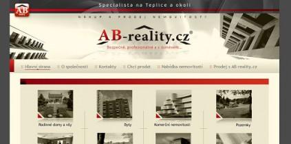 AB Reality