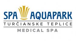 Spa&Aquapark Turčianske Teplice recenze