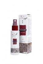 Asami – sérum a sprej na vlasy