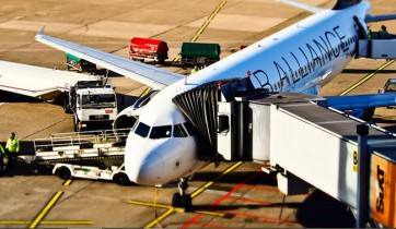 Axa cestovní pojištění