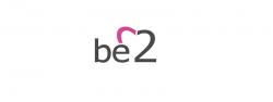 Be2 seznamka [recenze] – používání, členství, zkušenosti a jak funguje