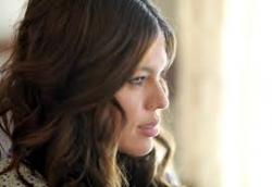 Belohair proti vypadávání vlasů