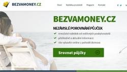 Bezvamoney.cz [recenze]