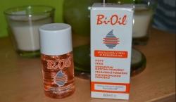 Bi Oil recenze