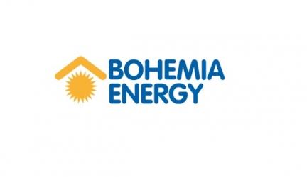 Bohemia energy recenze