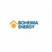 Bohemia energy [recenze]