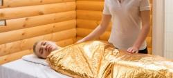 Body Wraps Chodov – recenze a zkušenosti