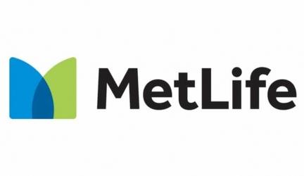 MetLife pojištění [recenze]