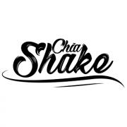 Chia Shake: Recenze