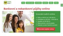 Coolpujcky.cz recenze