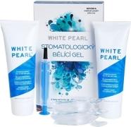 VitalCare White Pearl: Recenze