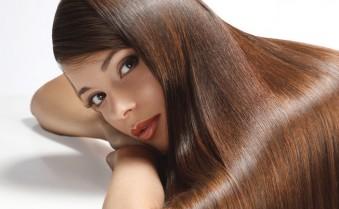 Donna hair Forte recenze