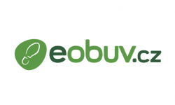 eobuv.cz [recenze] – boty, kabelky, slevy a diskuze