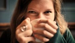 Fitness coffee zkušenosti