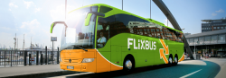 Flixbus recenze