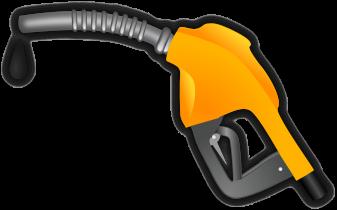 FuelFree recenze