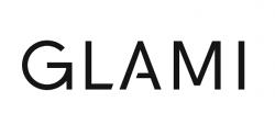 Glami recenze
