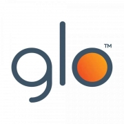 Recenze: Jak funguje Glo?