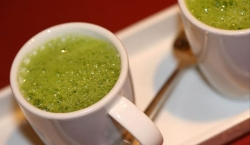 Green Coffee recenze