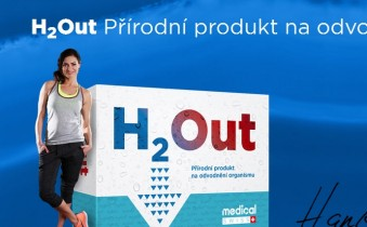 Recenze H2OUT