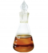 Hořčíkový olej recenze