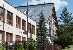 Hotel Radějov – recenze