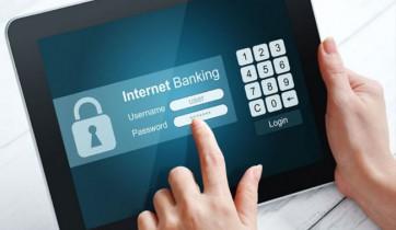 Jaký internetbanking?