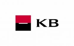 KB – Komerční banka [recenze]