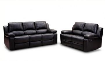 Jena nábytek
