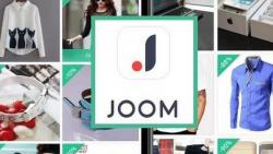 Internetový obchod Joom [recenze]