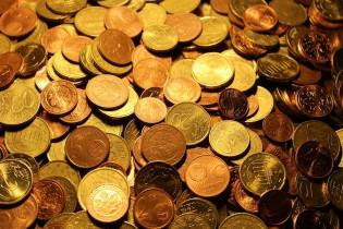 Krátkodobé půjčky: Vybírejte je podle důležitých parametrů