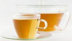 Lapačo – čaj pro zdraví a krásu
