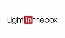 LightInTheBox [recenze] – zkušenosti, diskuze