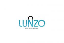 Lunzo [recenze]