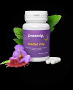Dreamly [recenze]