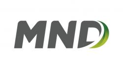 MND recenze