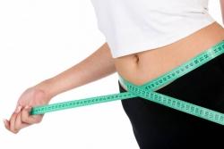 MultiSlim na hubnutí [recenze]