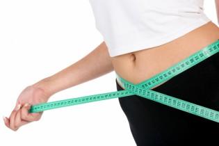 MultiSlim na hubnutí