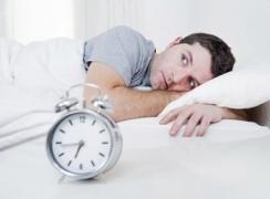 Neospan forte – hodnocení přípravku [recenze]