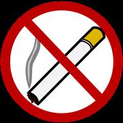 Nikotinoff – kapky proti kouření