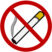 Nikotinoff – kapky proti kouření [recenze]