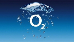 Internet od O2 [recenze]