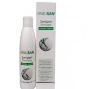 Parusan šampon [recenze]