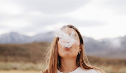 Defumoxan: Pomůže se závislostí na nikotinu? | Recenze