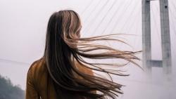 Nizoral šampon [recenze]
