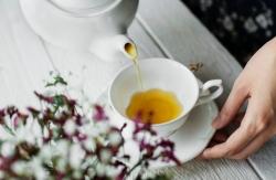 WOW Tea: recenze