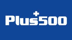 Plus500 [recenze]