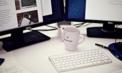 Brigády na doma přes internet
