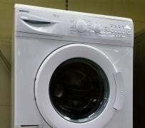 Pračka Beko WTV 6502 B0 [recenze]